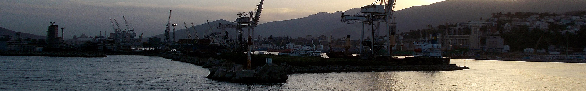 port_annaba.jpg