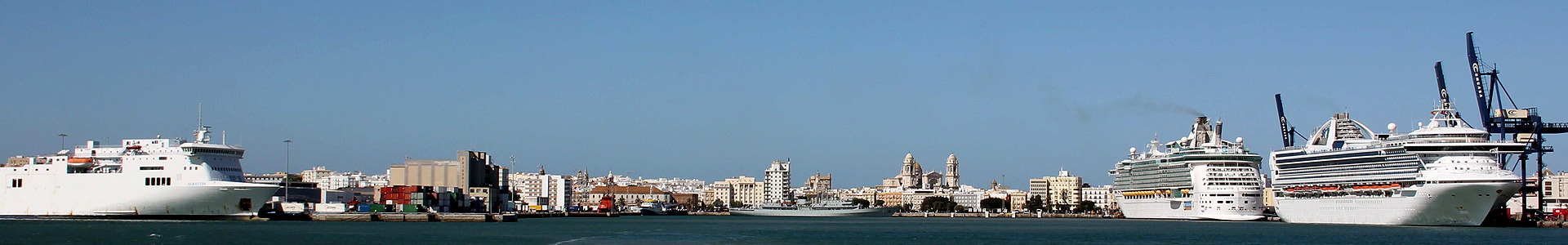 port_cadiz.jpg